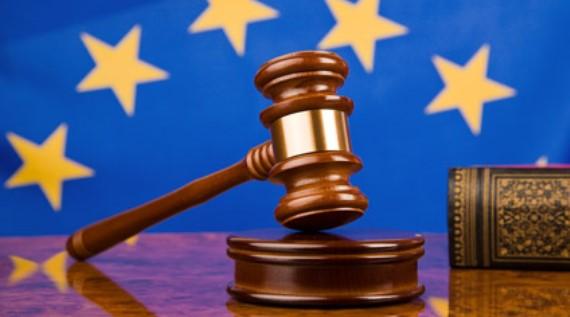 A magyar kormány nem kér a közös európai ügyészségből
