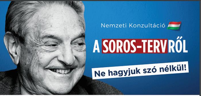 Hét válasz Orbán Viktor hét kérdésére