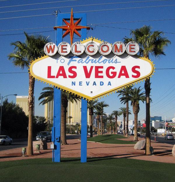 """""""Félelem és reszketés Las Vegasban"""""""