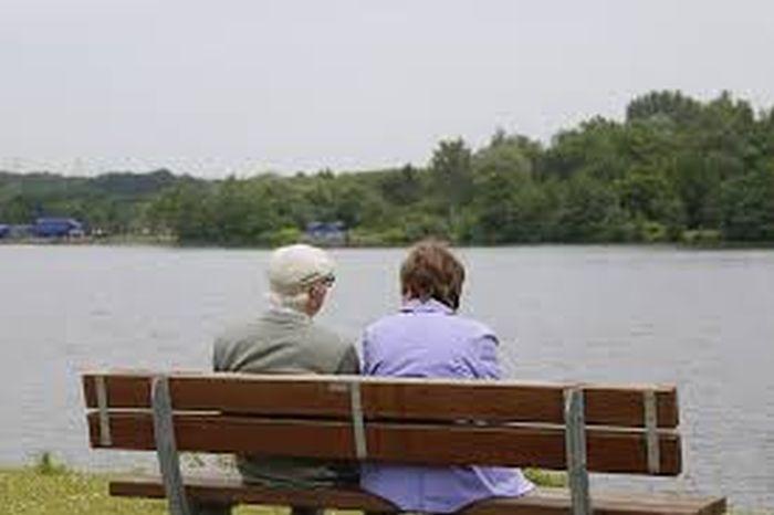 Mostanában buknak a nyugdíjasok