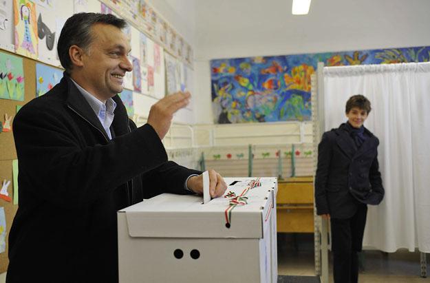 Tíz éve történt – Már félmillió aláírásnál tart a Fidesz