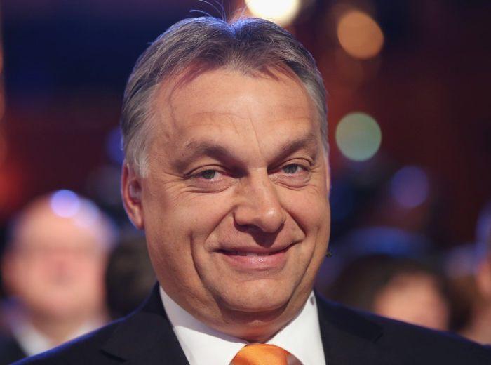 Orbán Viktor őszödi beszéde: Na ugye, hogy na ugye!