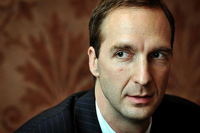 Oszkó Péter: A jelenlegi politikai posványból ki szeretnék maradni