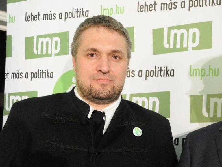 LMP: Fidesz-barát oligarchák az agráriumban