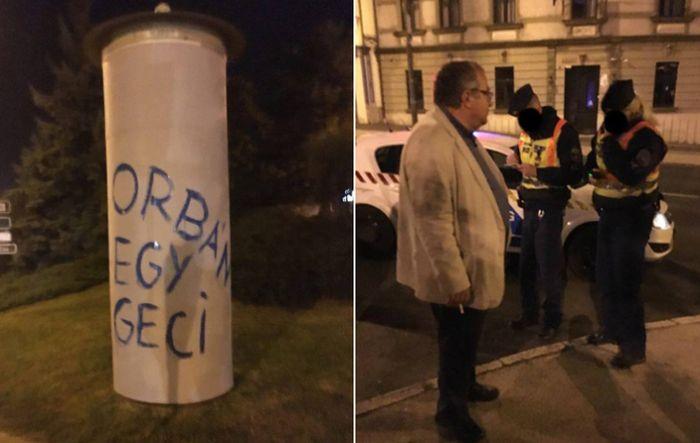 Simicska folytatni fogja Orbán üldözését