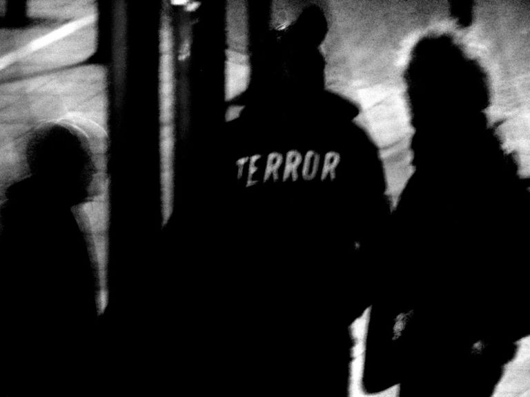 Kevesebb terrortámadás volt tavaly az EU-ban, nálunk egyenesen nulla