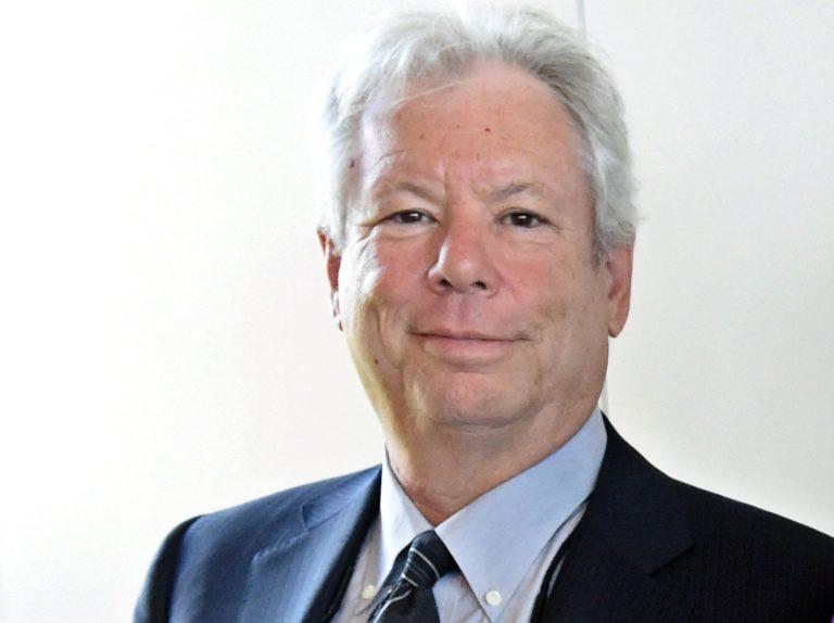 Viselkedési közgazdászé a Nobel-emlékdíj