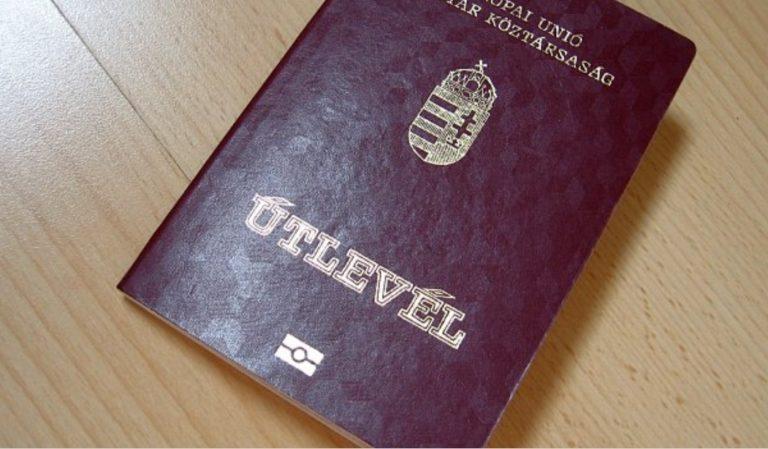 90 ezer új magyar állampolgár lehet Kárpátalján