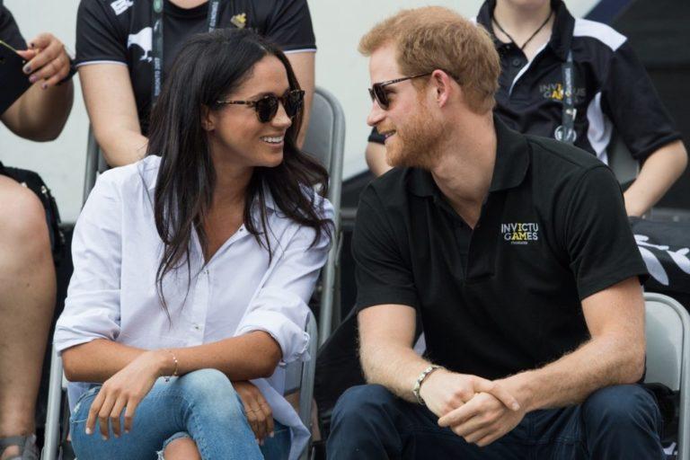 Jöhet az újabb brit királyi esküvő