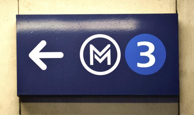 Máris késik a metrófelújítás