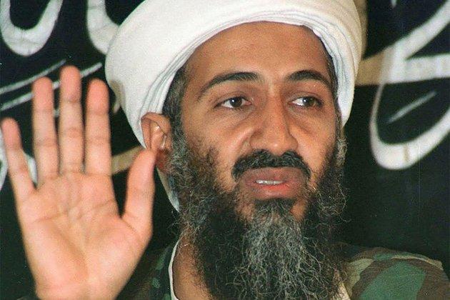 Kiderült, hogy kiért rajongott bin Laden  a Youtube-on