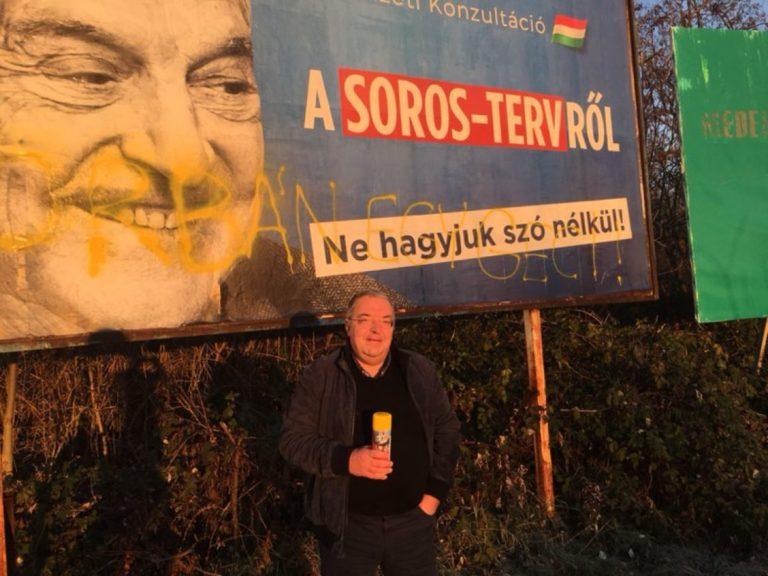 Simicska Orbánnak: És akkor itt closing