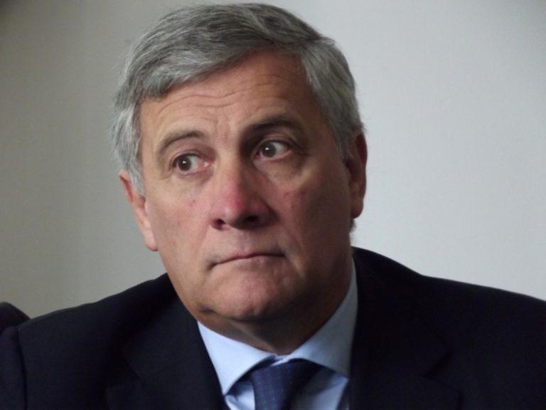 Az Európai Parlament elnöke bekéreti a magyar uniós nagykövetet. Frissítés: telefonon hívják fel a nagykövetet