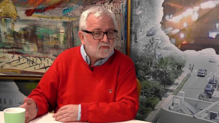 DK: A bűnsegéddé züllött RMDSZ elárulja a romániai magyarok érdekeit