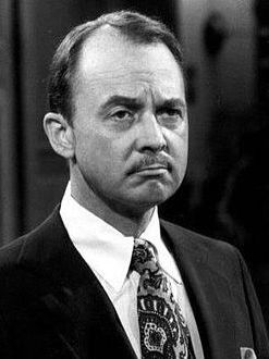 Meghalt John Hillerman, aki Higginst játszotta a Magnumban