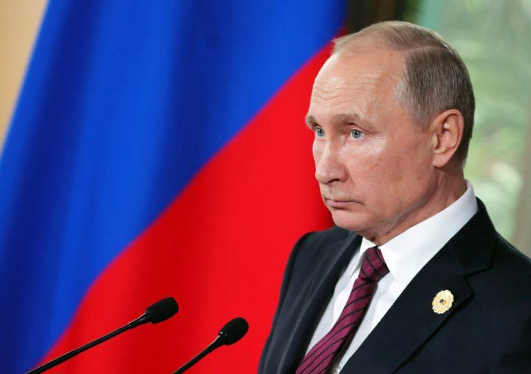 A hidegháború óta nem volt ilyen intenzív az orosz tengeralattjárók aktivitása