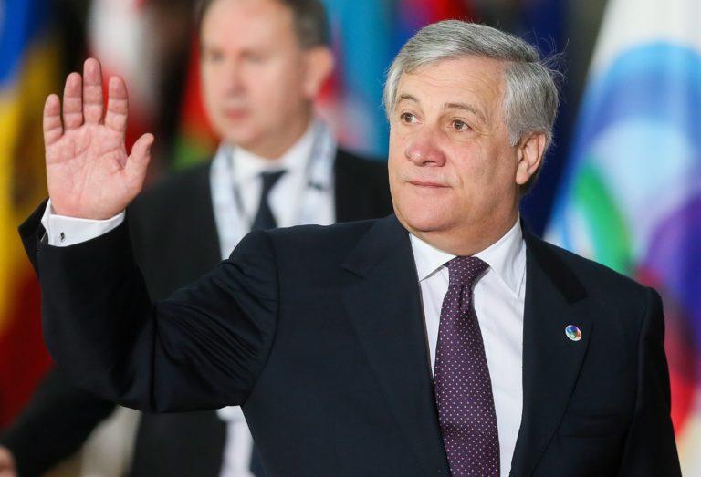 Védelmet kérnek a máltai EP-képviselőknek