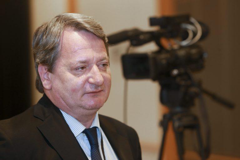 Befejeződött a nyomozás Kovács Béla ügyében