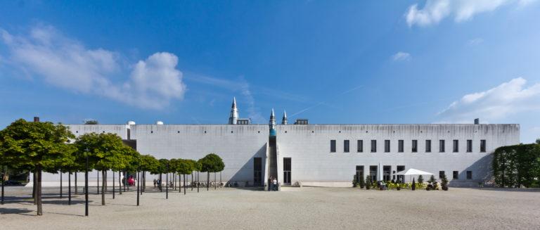 Két kiállítás a nácik által elrabolt műkincsekből