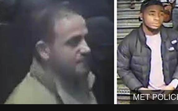 Verekedés miatt tört ki a pánik a londoni metróállomáson