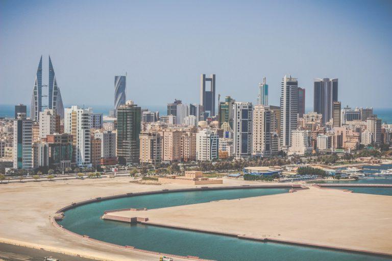 Bahrein szerint Irán robbantotta fel a legnagyobb olajvezetékét