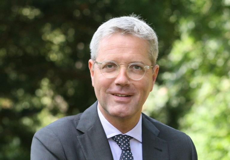 Közös német-francia államkötvény jöhet