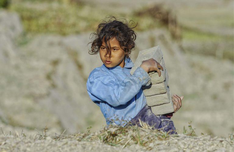 Megrázó történetek az emberijogi filmfesztiválon