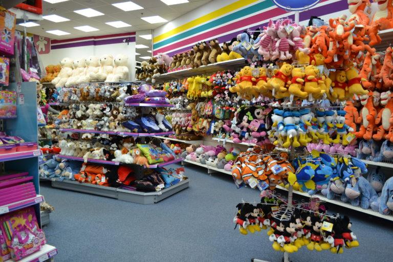 Kész anyagi csőd – ennyit költünk játékokra Karácsonykor