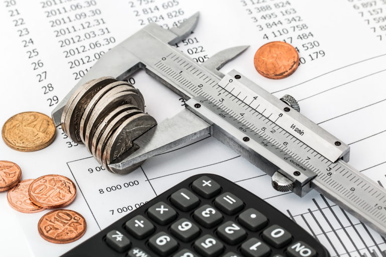 Adózási versenyképesség vállalati szempontból