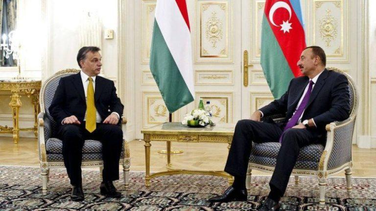 Átfogó vizsgálat jöhet az azeri pénzmosoda ügyében