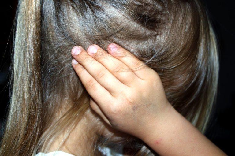 Több száz millió gyerek volt már erőszak áldozata