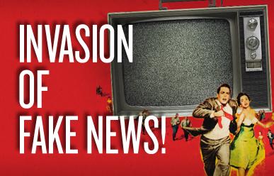 A sajtó és a pontos tájékoztatás