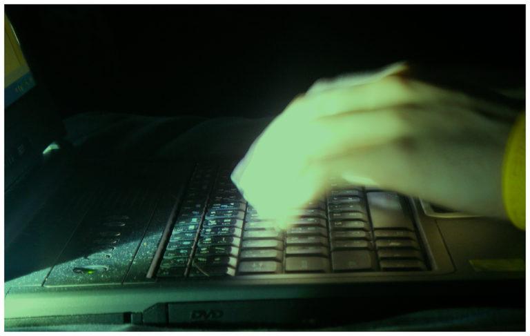 Orosz trollfarm – megszólalt egy kiugrott troll