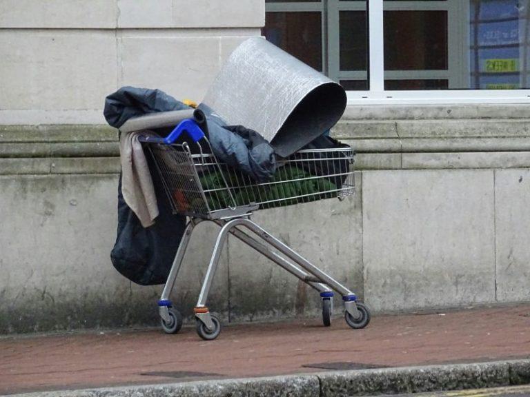 Öt évet is kaphatnak a hajléktalant kirabló gyerekek