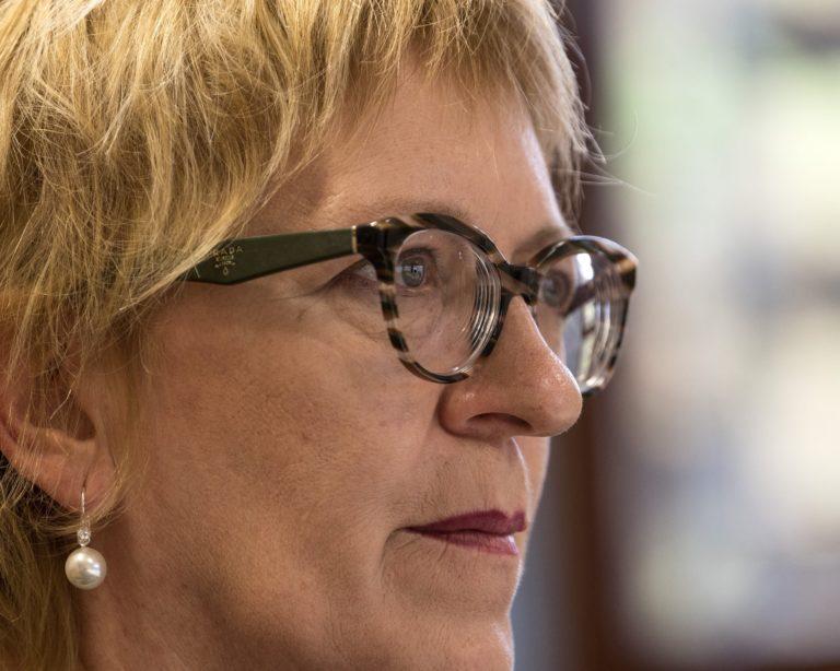Handó: A Brüsszelnek panaszkodó bírók elárulják hazánkat