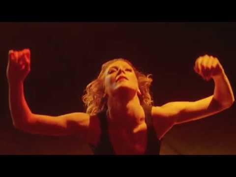 A Pécsi Balett készítette a Halott Pénz legújabb klipjét