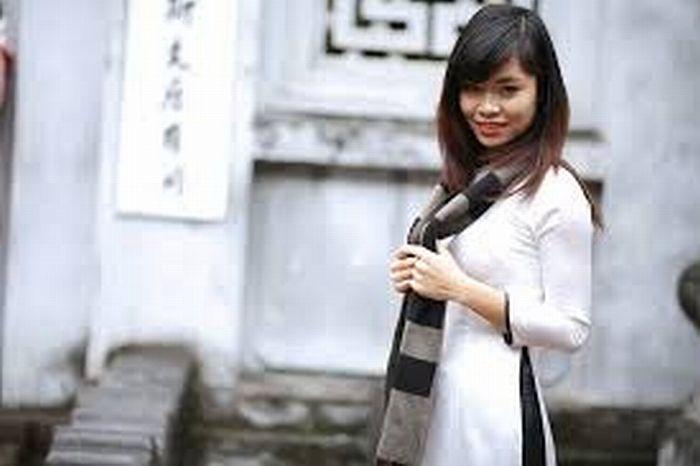 Tíz éve történt – Kínában már nem büntetik azokat a nőket, akiknél óvszert találnak