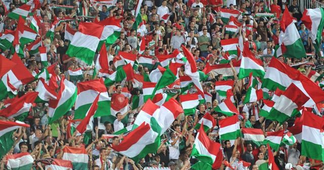 Magyarázom a magyarokat