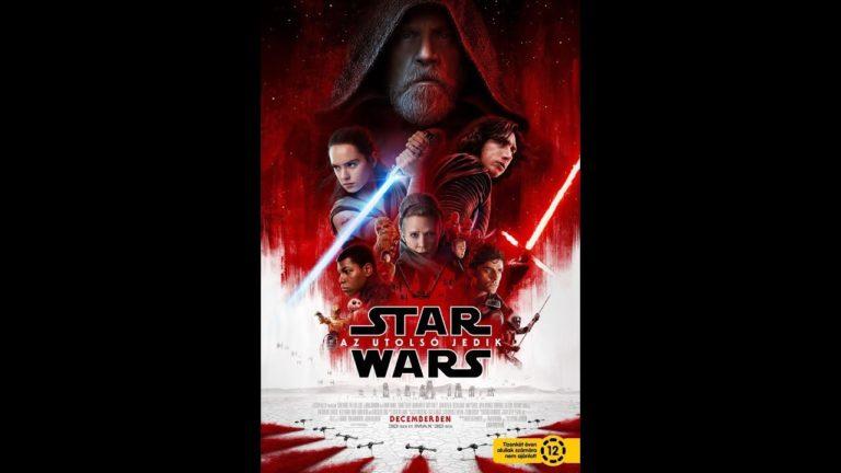 Még több Star Wars-film érkezik