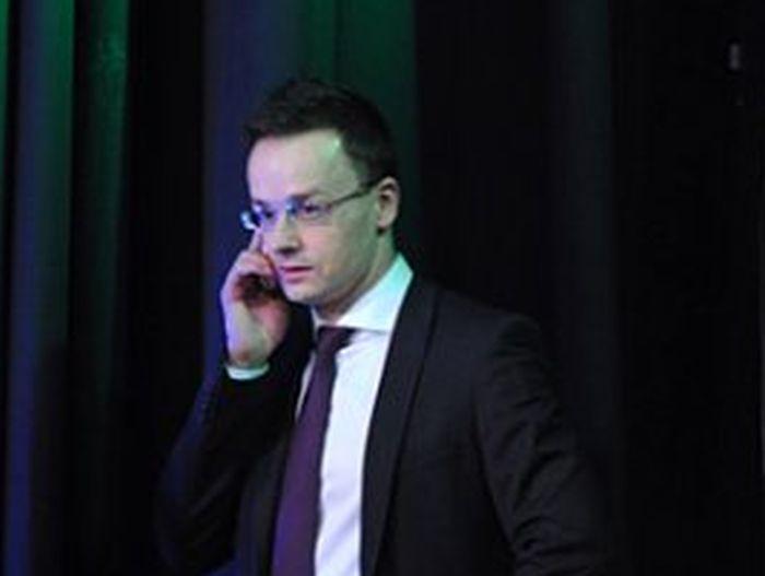 A magyarországi jogállamiság helyzete a téma Brüsszelben