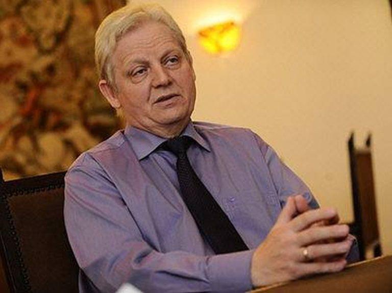 Tíz éve történt – Tarlós István elindította a szociális népszavazás kampányát