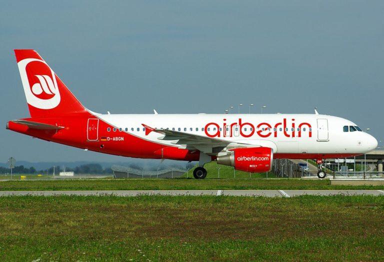 Fapadostól vesz Airbusokat a honvédség