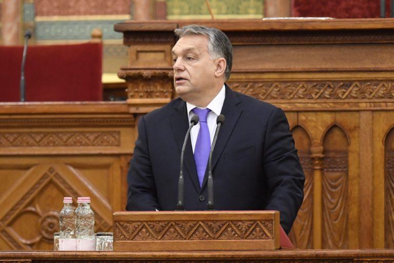 Lapszem – 2018. február 20.