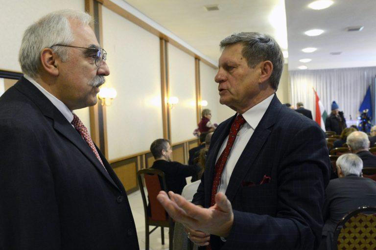 A pénzügyi reformok atyja bírálja a lengyel kormányt