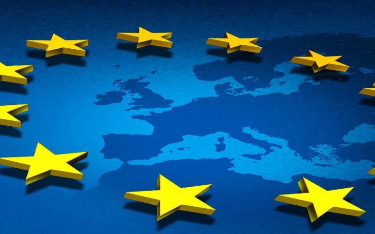 Papíron jól állunk az uniós pénzzel