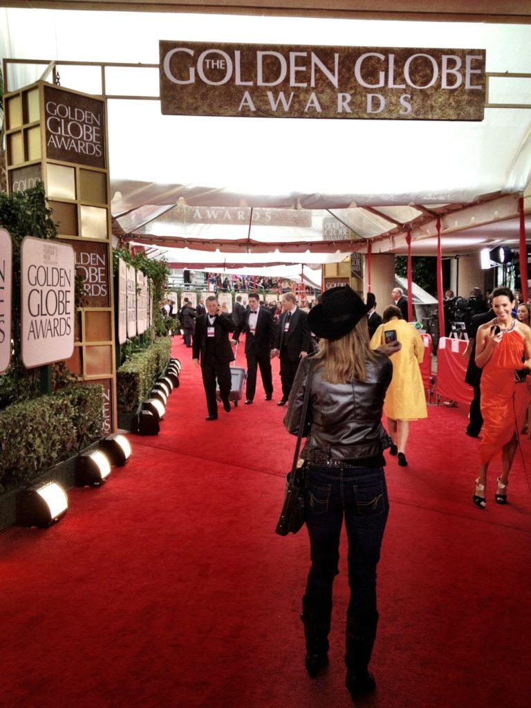 Ők nyerhetnek Golden Globe-díjat