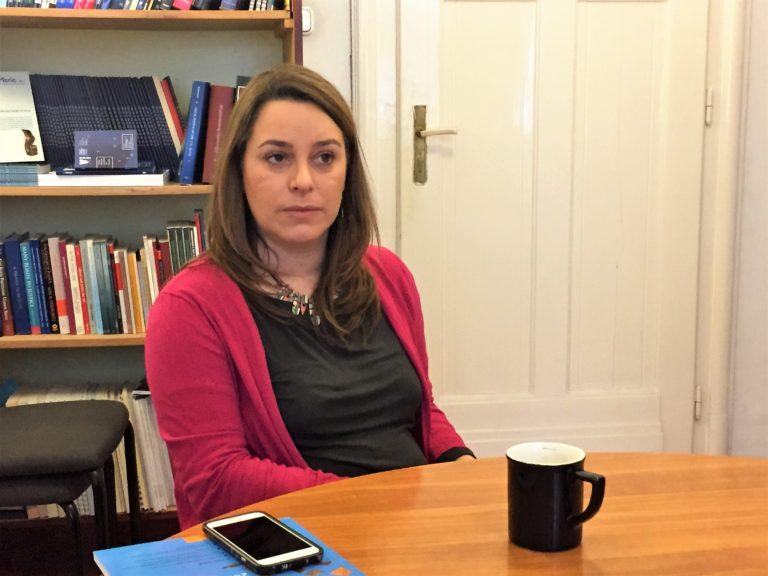 Sokat romlott az emberi jogi helyzet Magyarországon