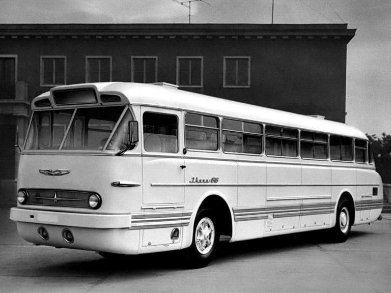 DK: Ajándék buszgyár Iránnak