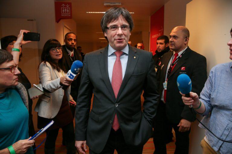 Újabb fordulat a katalán válságban