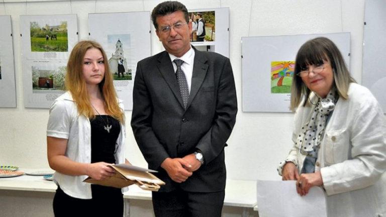 Újraválasztották az őcsényi polgármestert